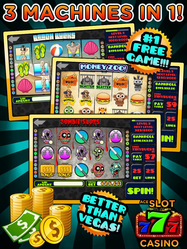 Aces casino equipment co casino rama job opportunities